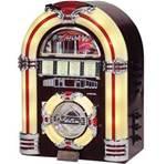 50s Juke Box