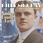 Billy Murray Artist