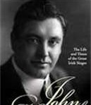 Picture of John McCormack