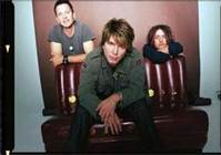 Picture of the Group The Goo-Goo-Dolls