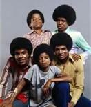 The Jackson 5 #6 Artist 1970-1979