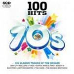 Top 100 Hits 70s