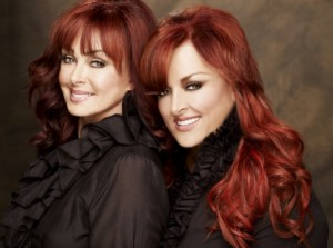 The Judds #128 Country & Western Artist 1944-1988