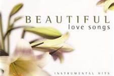 Beautiful Love Songs Image