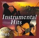 Instrumental Hits MP3 Players Image