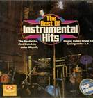 The Best of the Instrumental Hits Picture Image