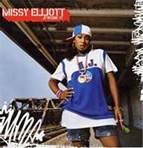 Missy Elliott Song Work It Ranks #1 On Chart