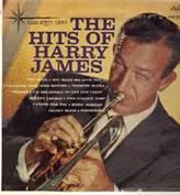 Harry James Greatest Hits