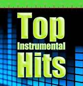 Top Instrumental Hits