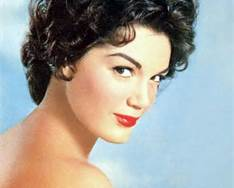 Picture Of Connie Francis