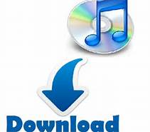 Download Music Pictured