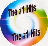 The Number 1 Hits