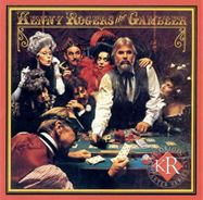 The Gambler Movie Photo Kenny Rogers
