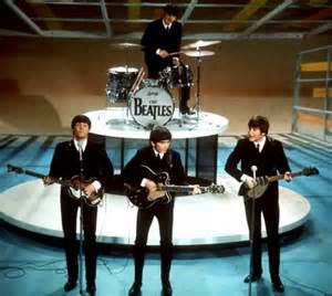 The Beatles Performing Hey Jude, Record of the Year